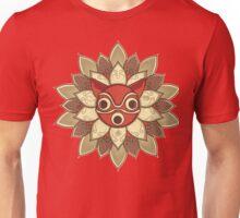 Mandala spirit Unisex T-Shirt
