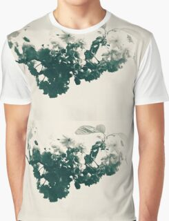 springtime blossoms Graphic T-Shirt