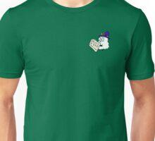 Baby Ram's Mom Unisex T-Shirt