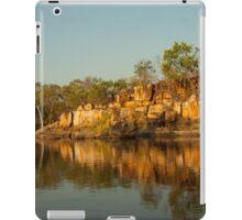 Gibb River Road - WA iPad Case/Skin