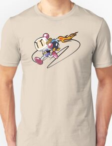 Bobomberman T-Shirt