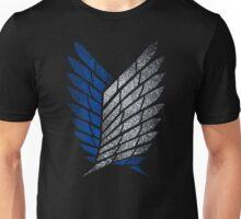 Survey Corps Unisex T-Shirt
