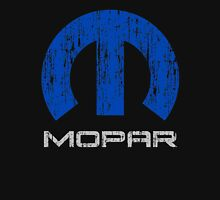 Mopar distressed Unisex T-Shirt