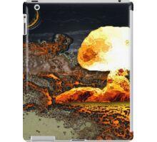 Picture 2015065 Justin Beck Nuke iPad Case/Skin