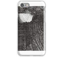 0622161 iPhone Case/Skin