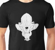 Hunted Unisex T-Shirt