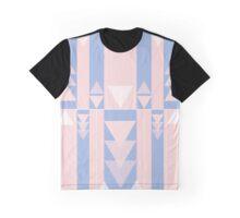 Windbreaker Graphic T-Shirt