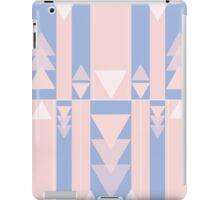 Windbreaker iPad Case/Skin