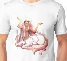 Centaur Girl Unisex T-Shirt