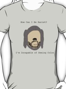 Wilfred Color T-Shirt