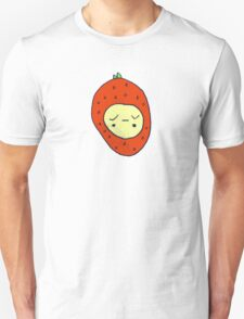 Strawberry Girl T-Shirt