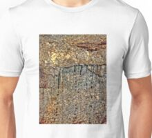 Dripping Water Unisex T-Shirt