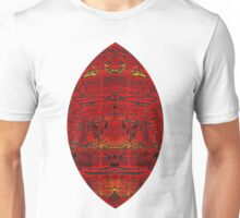 Shrine	 Unisex T-Shirt