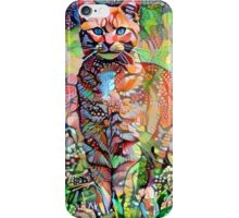 You Have My Full Attention iPhone Case/Skin