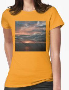 Morning has broken Roker Sunderland T-Shirt