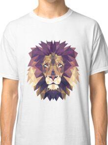 T-shirt Lion Classic T-Shirt