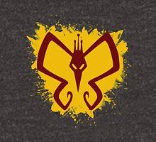 Monarch - The Venture Bros. Unisex T-Shirt