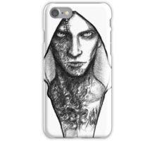 TEW - Ruvik  iPhone Case/Skin