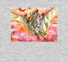 Victorious Pterosaur Unisex T-Shirt