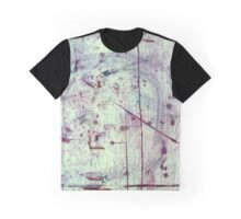 sketches on canvas Graphic T-Shirt