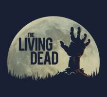 The Living Dead Kids Clothes
