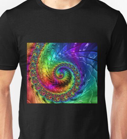 Tooty Fruity Unisex T-Shirt