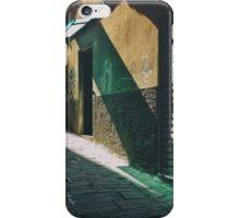 Fade love  iPhone Case/Skin