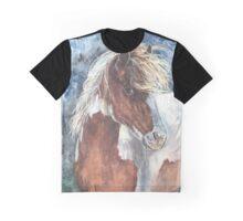Pinto Pony Graphic T-Shirt