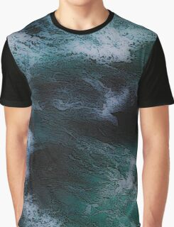 SEA Graphic T-Shirt