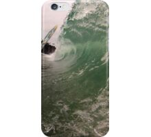 Brusier iPhone Case/Skin