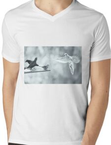 Spread Your Wings... T-Shirt