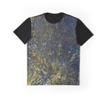 Twigs #8 Graphic T-Shirt