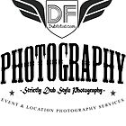 Dubfotos.com Photography Design Image-Logo by jay007