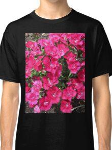 Pinks Classic T-Shirt
