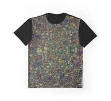 Pebbles #2 Graphic T-Shirt
