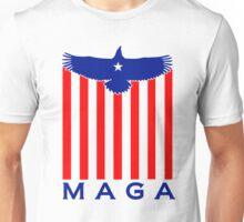 MAGA - EAGLE  Unisex T-Shirt