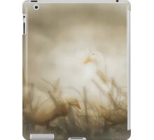 A Family Portrait iPad Case/Skin
