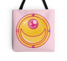 Moon Prism Power Tote Bag