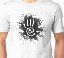 CG ARTS Unisex T-Shirt