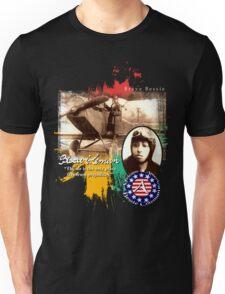 bessie coleman Unisex T-Shirt
