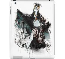 Twili Midna- Twilight Princess iPad Case/Skin