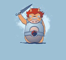 Totor-o Unisex T-Shirt