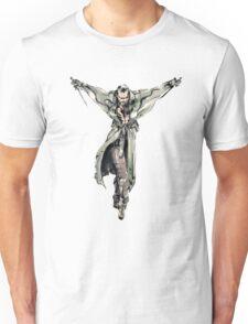 Vamp Unisex T-Shirt