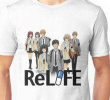 RE:L(HD) Unisex T-Shirt