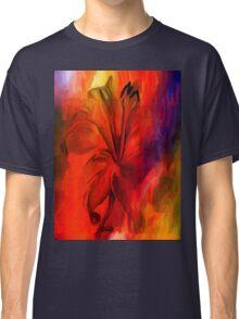 sunset and vine Classic T-Shirt