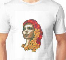 Femme Botanica - Hope Unisex T-Shirt