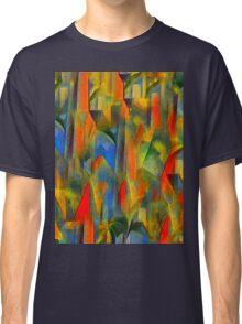 rain forest Classic T-Shirt