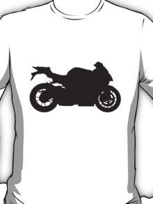 BMW S1000RR T-Shirt