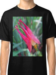 little pink Classic T-Shirt