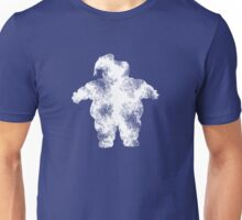 Gozer is Coming(ver2) Unisex T-Shirt